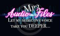 Audio MP3s